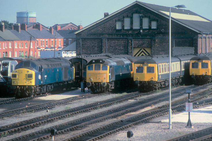 25106 And 40138 Chester 26 08 78